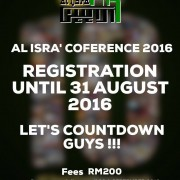 201608-11-conference